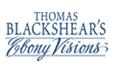 Ebony Visions Logo