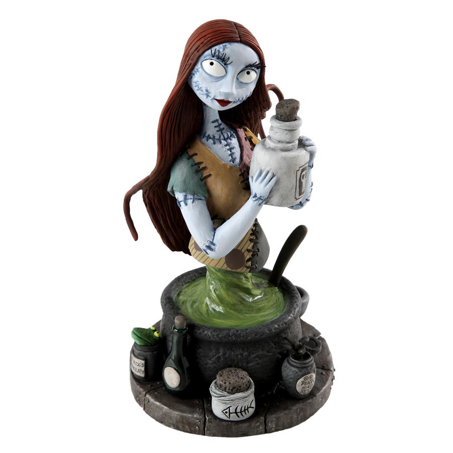 Halloween 2018 skeleton bombshell - 2 part 2