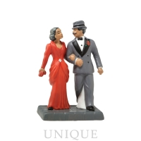 Department 56 A Night Out