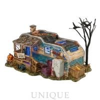 Department 56 Lot 13, Crystal Lake