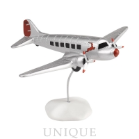 Department 56 Flying Home for Christmas