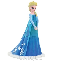 Department 56 Elsa Trinket Box
