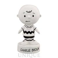 Department 56 Anniversary Charlie Figurine
