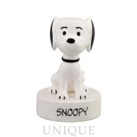Department 56 Anniversary Snoopy Figurine