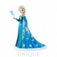 Department 56 Elsa