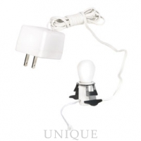 Department 56 Display Anywhere Lighting AC Adapter