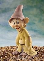 Armani Figurines Dopey