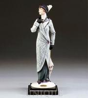 Armani Figurines Brise