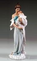 Armani Figurines Sleep My Little One