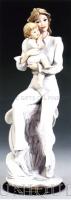 Armani Figurines Easy to Love