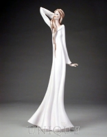Armani Figurines Angelica