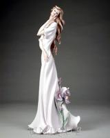 Armani Figurines Enchantment