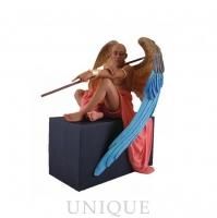 Blackshear Collection Angel at Rest