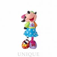 Disney by Romero Britto Minnie Mouse Mini