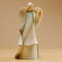 Foundation Angels May Monthly Angel