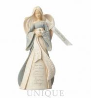 Foundation Angels Anniversary Angel