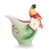 Franz Porcelain