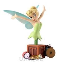 Grand Jester Studios Tinker Bell