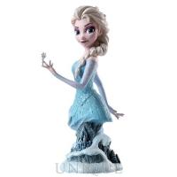 Grand Jester Studios Elsa