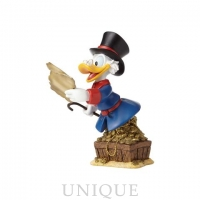 Grand Jester Studios Uncle Scrooge from Duck Tales