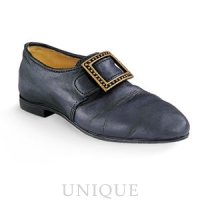 Just the Right Shoe George Washington Dress Shoe