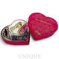 Just the Right Shoe Beverly Feldman Gift Set