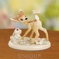 Lenox Classics A Surprise for Bambi