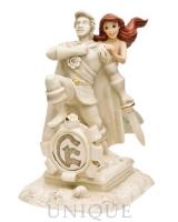 Lenox Classics Ariel's Dream