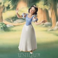 Lenox Classics A Serenade for Snow White