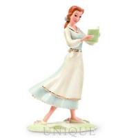 Lenox Classics Belle's Adventure