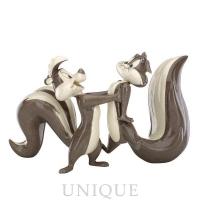 Lenox Classics Vive L'Amour