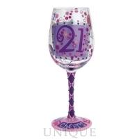 Lolita Glasses 21