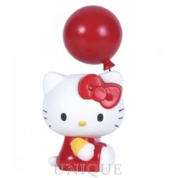 Precious Moments Hello Kitty Balloon