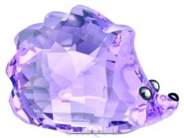 Swarovski Crystal Spike