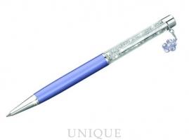 Swarovski Crystal SCS Ballpoint Pen 2011