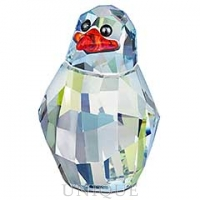 Swarovski Crystal Sealife Johnny