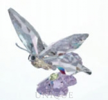 Swarovski Crystal SCS Butterfly - 2013 Event Piece
