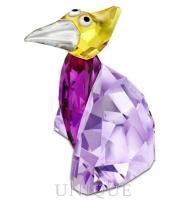 Swarovski Crystal Dinosaur - Pippa