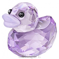 Swarovski Crystal Lovely Lucy