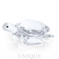 Swarovski Crystal Sea Turtle