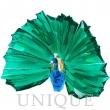 Peacock 2015 SCS AE