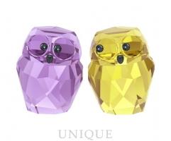 Swarovski Crystal In Love – Victor & Victoria