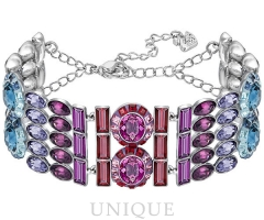 Swarovski Crystal Eminence Bracelet