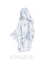 Swarovski Crystal Nativity Scene - Mary