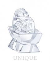 Swarovski Crystal Nativity Scene - Baby Jesus