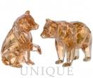 SCS Bear Cubs
