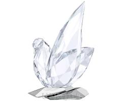 Swarovski Crystal Dove