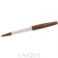 Swarovski Crystal SCS Jubilee Edition 2017 Pen