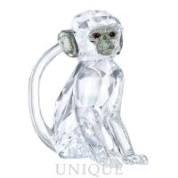 Swarovski Crystal SCS Vervet Monkey Event Piece 2018