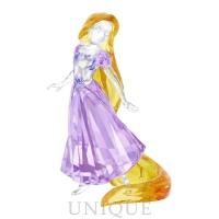 Swarovski Crystal Rapunzel, Limited Edition 2018